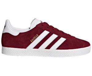 Adidas Gazelle Kids ab € 34,70 | Preisvergleich bei idealo.at