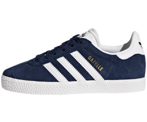 new products 43fde 14a8f Adidas Gazelle Kids