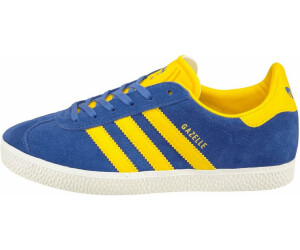 acheter populaire b97c5 0dc87 Buy Adidas Gazelle Kids from £28.05 (September 2019) - Best ...