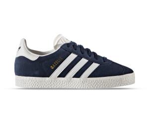 Adidas Gazelle Kids au meilleur prix sur idealo.fr