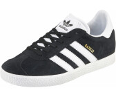 Adidas Gazelle Schwarz bei