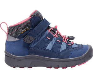 Keen Kids Hikeport Mid WP from £32.42