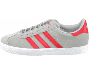 Adidas Gazelle J Junior 37 1/3 Grau OlT5no
