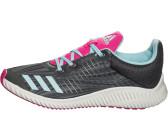 Buy Adidas FortaRun K from £21.61 – Best Deals on idealo.co.uk da2eddc05