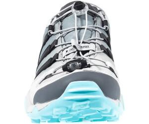 Adidas Terrex Swift R GTX W grey twoutility blackclear