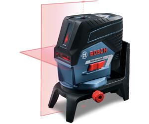 1x 2,0 Ah Akku, 12 Volt, Messweite: 50 m, in L-BOXX Bosch Professional Linienlaser GCL 2-50 C