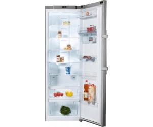 Gorenje Kühlschrank R6193lx : Hanseatic kühlschrank hks18560a2 ab 429 99 u20ac preisvergleich bei
