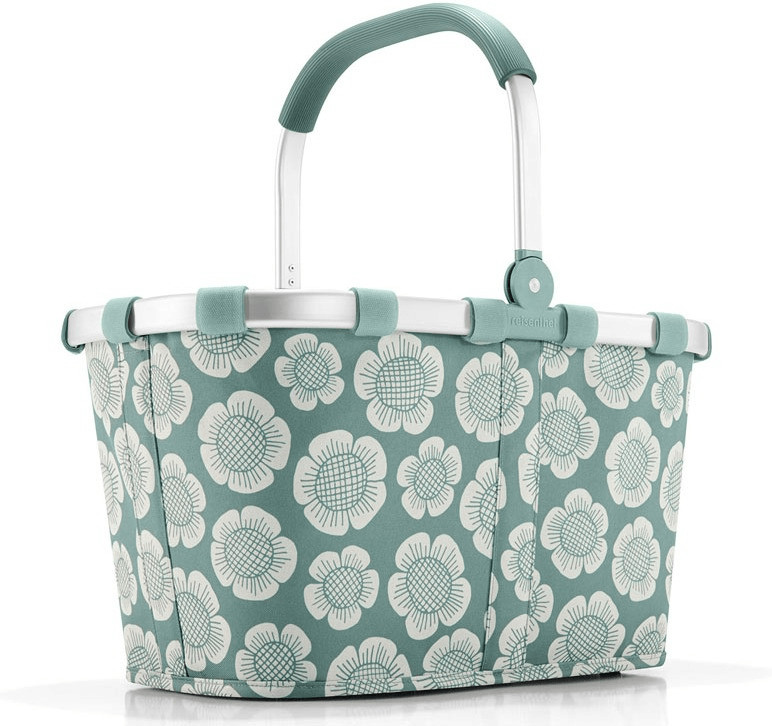 Reisenthel Carrybag bloomy