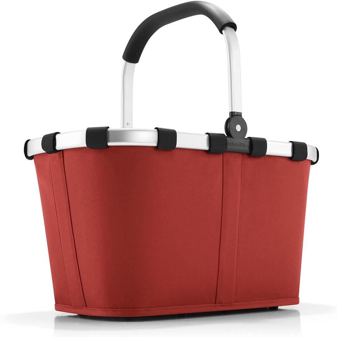 Reisenthel Carrybag russet