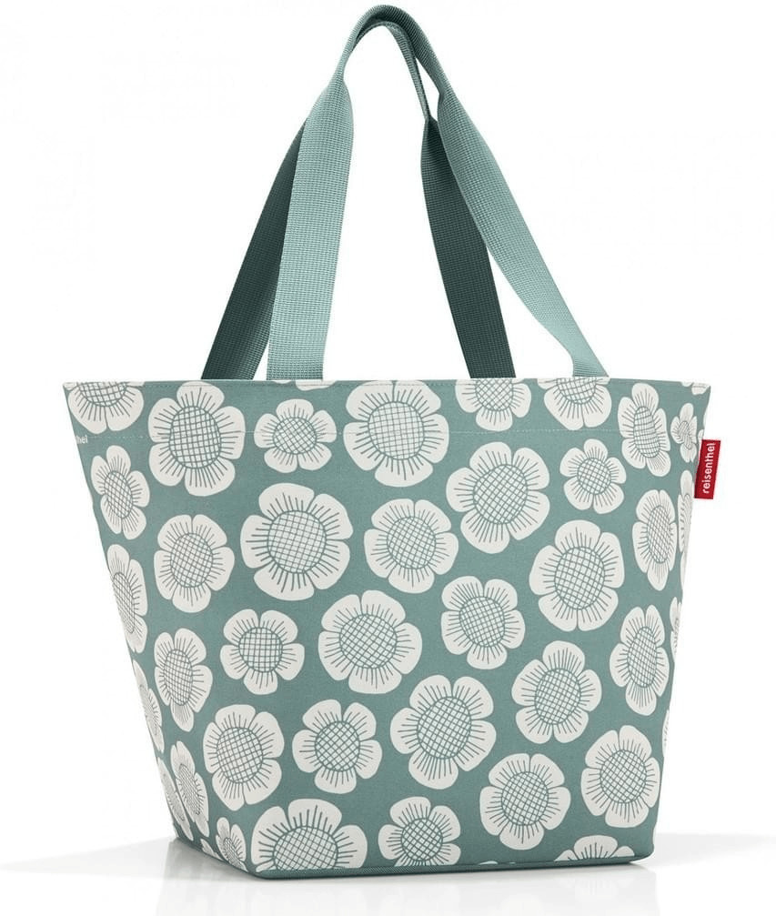 Reisenthel Shopper M bloomy