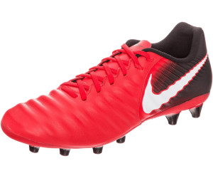 fc4852ad7b3845 Nike Tiempo Ligera IV AG-PRO ab 21