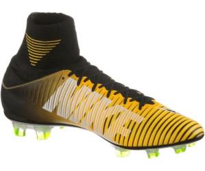 quality design 1cafb bb701 Nike Mercurial Veloce III DF FG
