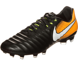 d372a358f Buy Nike Tiempo Legacy III FG from £30.16 – Best Deals on idealo.co.uk