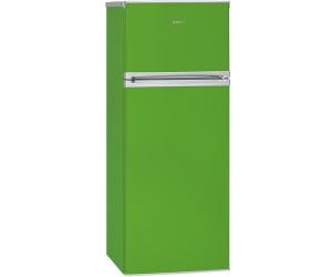 Kühlschrank Von Bomann : Bomann dt ab u ac preisvergleich bei idealo