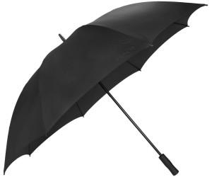 Esprit Golf Stockschirm 96 cm black