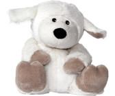 Spielzeug Baby Lila Kuh Plüschtier Rheuma Lindern