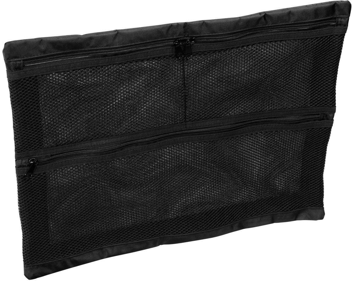 Image of B&W Mesh bag for Type 6000