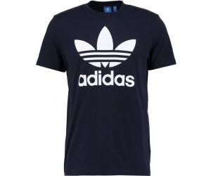 Adidas Originals Trefoil T Shirt ab 11,51 € (März 2020