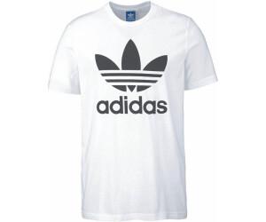 Adidas Originals Trefoil T Shirt ab 11,00 </p>                     </div>   <!--bof Product URL --> <!--eof Product URL --> <!--bof Quantity Discounts table --> <!--eof Quantity Discounts table --> </div>                        </dd> <dt class=