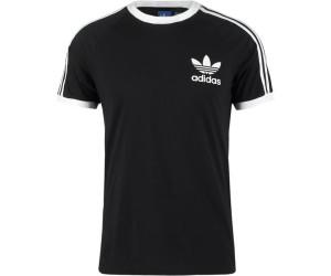 Adidas CLFN T-shirt black (AZ8127)