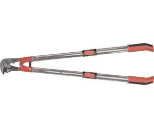 VBW 435LC-T LightCUT Baustahlmattenschneider (435030)