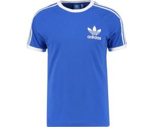 Adidas CLFN T-shirt blue (BQ7552)