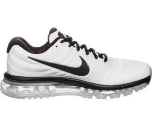 Buy Nike Air Max 2017 WhiteBlack from £107.65 </p>                     </div> 		  <!--bof Product URL --> 										<!--eof Product URL --> 					<!--bof Quantity Discounts table --> 											<!--eof Quantity Discounts table --> 				</div> 				                       			</dd> 						<dt class=
