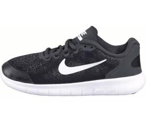 Nike Free RN 2017 K ab € 38,49 | Preisvergleich bei idealo.at