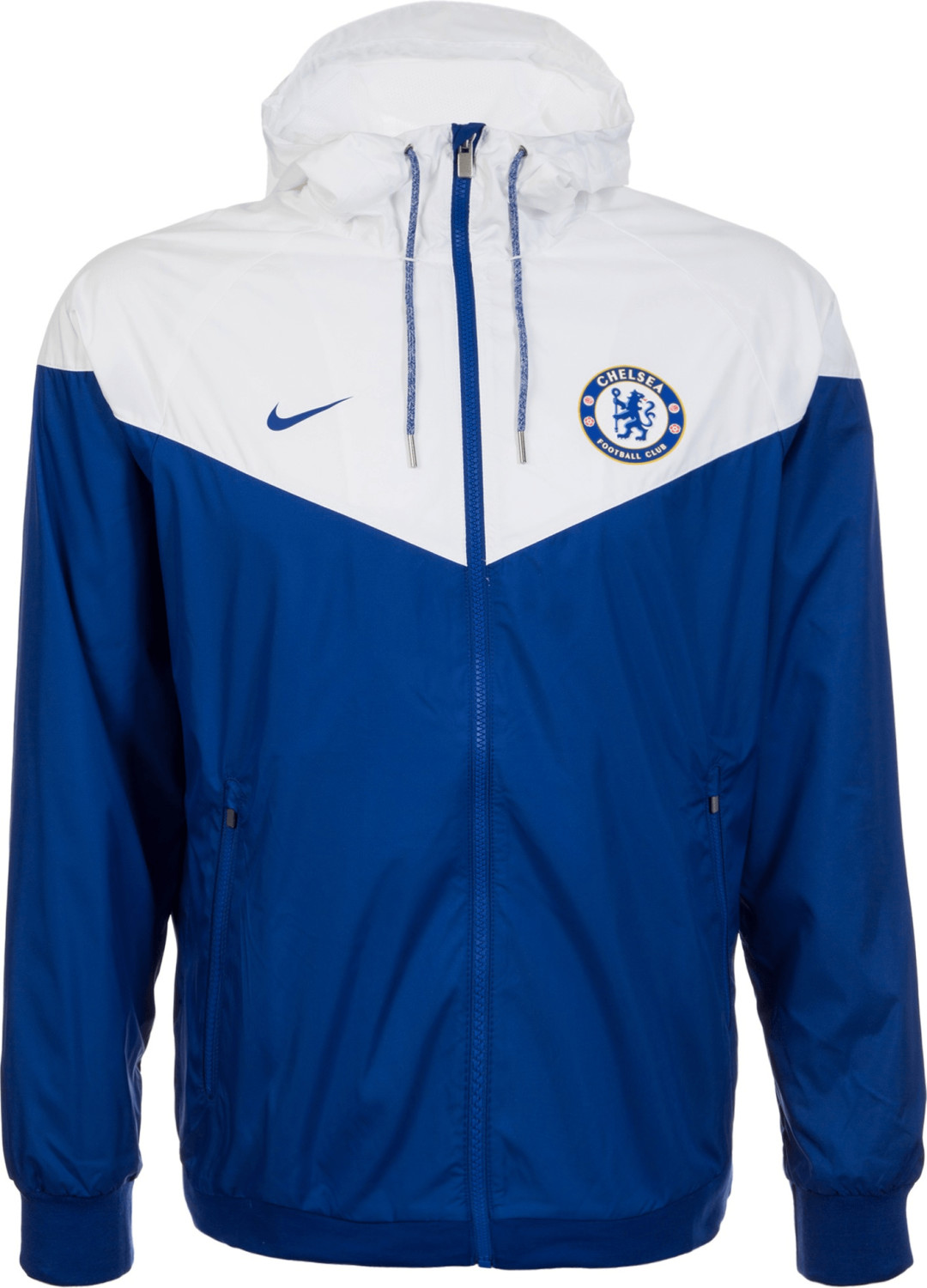 Nike FC Chelsea London Authentic Windrunner