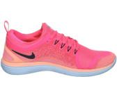4a3d44409de56 Buy Nike Free RN Distance 2 Women from £45.39 – Best Deals on idealo ...
