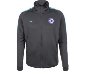Nike London Fc Jacke Ab Chelsea 35 00 Franchise N8nwm0