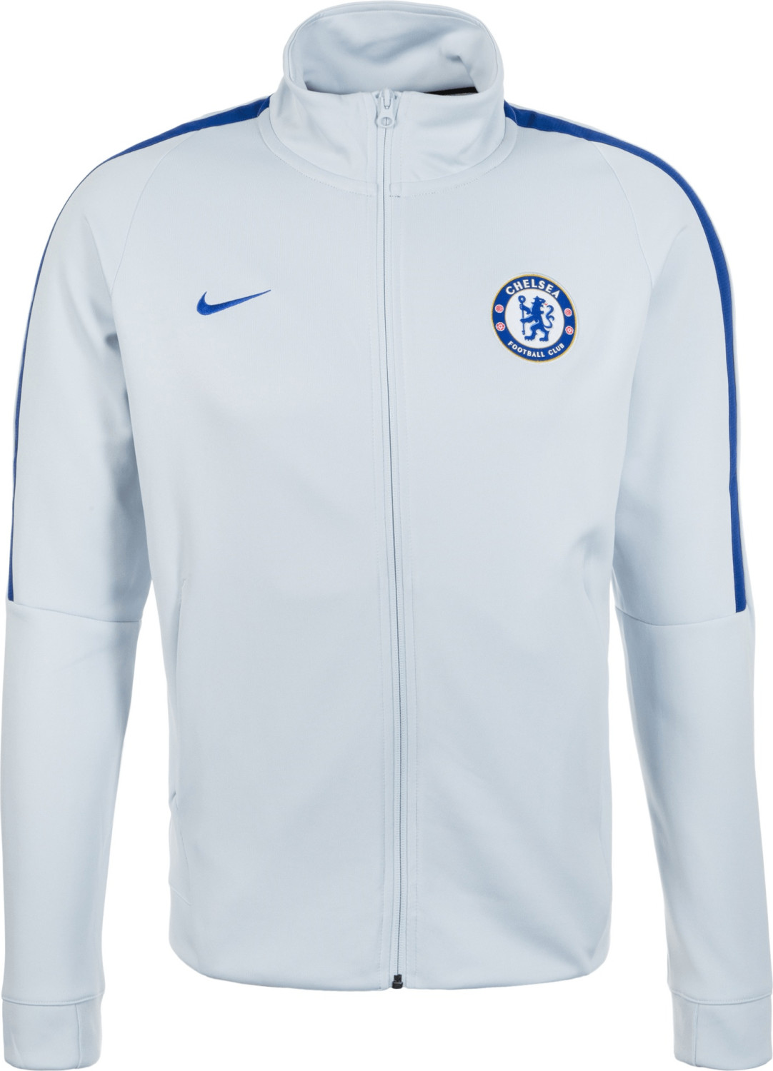 Nike FC Chelsea London Franchise Jacke