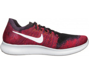 F97001739 Nike Shades Of Rouge And Crimson Chaussures De