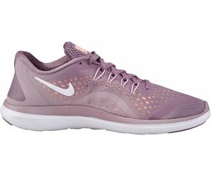 Nike Flex 2017 Run Women