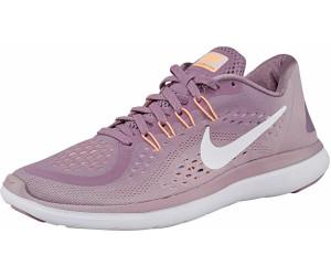 130da6b692e9 Nike Flex 2017 RN Women violet dust plum fog iced lilac white ab 100 ...