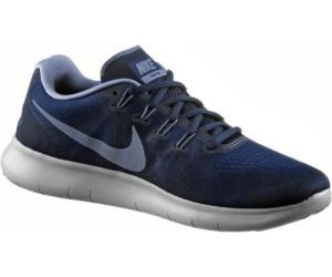 08fba4a48e876 Buy Nike Free RN 2017 binary blue obsidian gym blue dark sky blue ...