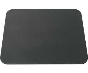 Image of BASEtech Mousepad Ultra-Thin black (CS-MP001)