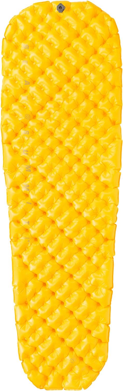 Sea to Summit Ultralight (L, yellow)