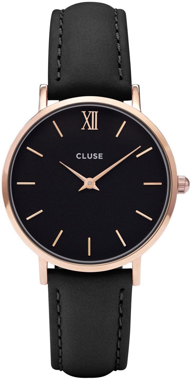 Cluse Minuit (CL30022)