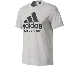 tee shirt adidas hommes sport
