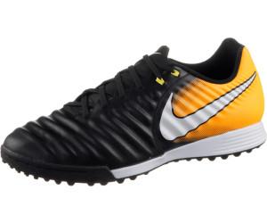 Preise Iv €august Nike Tf Ligera Tiempox 2019 29 90 Ab rthsCxQd