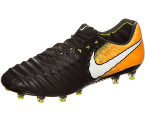 buy popular d7699 3e68d Nike Tiempo Legend VII AG-PRO