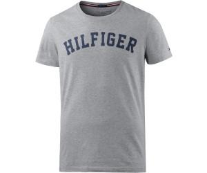Tommy Hilfiger Logo T- shirt grey (UM0UM00054-004) thumbnail