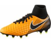 wholesale dealer efffc f0bae Nike Magista Onda II DF FG laser orange white volt black