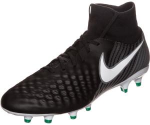 Nike Magista Onda II DF FG a € 54,60 (oggi) | Miglior prezzo