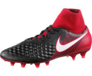descuento especial cómo hacer pedidos gran colección Buy Nike Magista Onda II DF FG from £62.82 (Today) – Best Deals on ...
