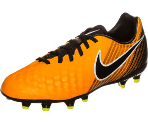 low priced 15c22 ec36c Nike Magista Onda II FG Jr