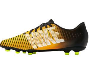 Nike FG Mercurial Vortex III FG Nike a   26,29   Miglior prezzo su idealo 5df6ec
