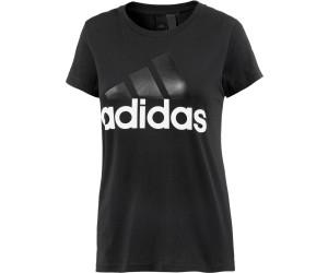 Adidas Essentials Linear T Shirt ab 10,88 ? | Preisvergleich