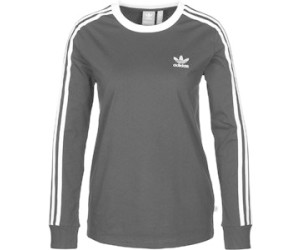 buy adidas 3 streifen longsleeve from compare. Black Bedroom Furniture Sets. Home Design Ideas